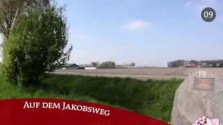 09 Borken - Raesfeld