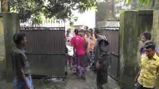 Jessore Muder Footage 23 09