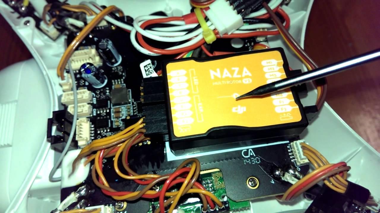 Dji Phantom Naza Wiring Diagram Schematic Diagrams 2 Diy Enthusiasts U2022 Remote Control