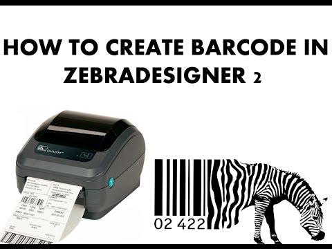 Zebra Gk420t Impresora Codigo De Barras Colocaci 243 N De