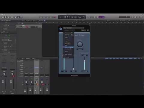Create custom click tracks