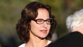 Rolling Stone writer denies shaping UVA rape story
