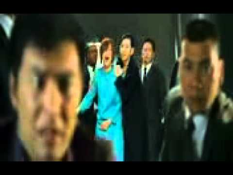 ke hoach baby thanh long part 1 hi 55514