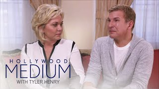 'Hollywood Medium' Recap Season 2, Epis...