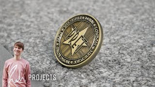 Pret Coin | Rich Projects