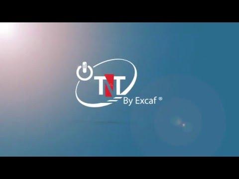 INSTALLATION DU DECODEUR TNT BY EXCAF
