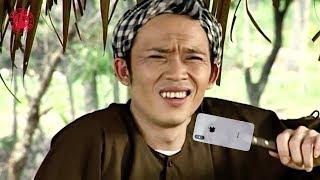 Hoài Linh ✔️ Những tiểu phẩm hài để đời - Hài kịch Hoài Linh cười đau bụng