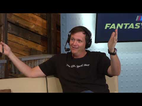 Fantasy Fastlane: Break out the heavy hitters for Richmond