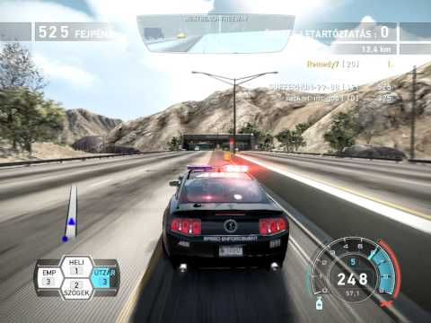 how to play multiplayer on need for speed