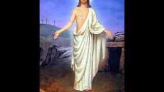 Orędzie Wielkanocne - Exsultet!