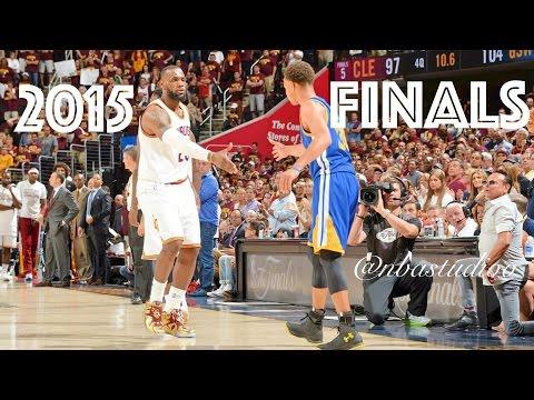 NBA MIX |