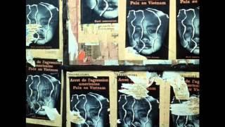 """""""Far From Vietnam"""" Trailer"""