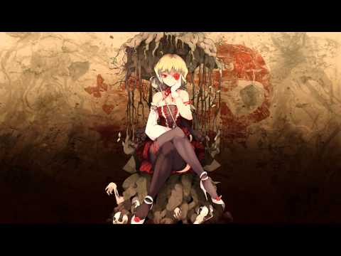 Nightcore - Roots (Imagine Dragons)