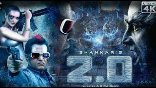 2.0 __full movie__OFFICIAL TEASER__Akshay Kumar__Rajnikanth__Sankar subaskaran__upcoming mp4