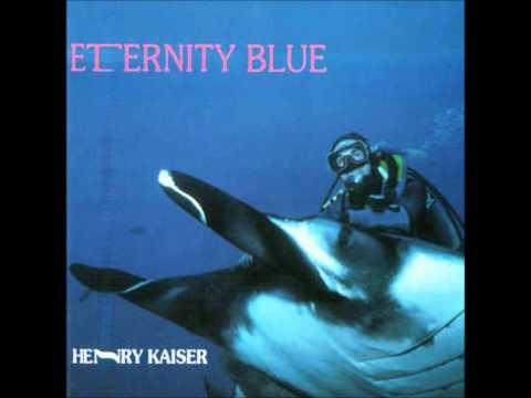 Henry Kaiser