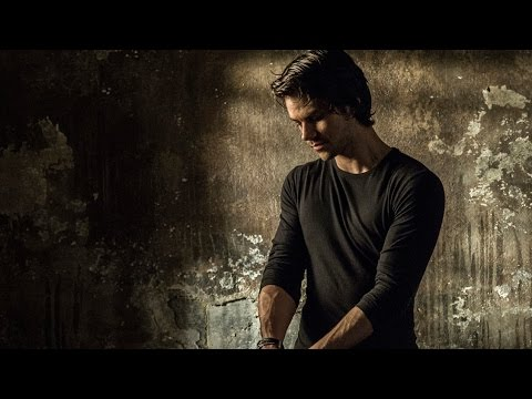 AMERICAN ASSASSIN - Teaser Trailer - HD...