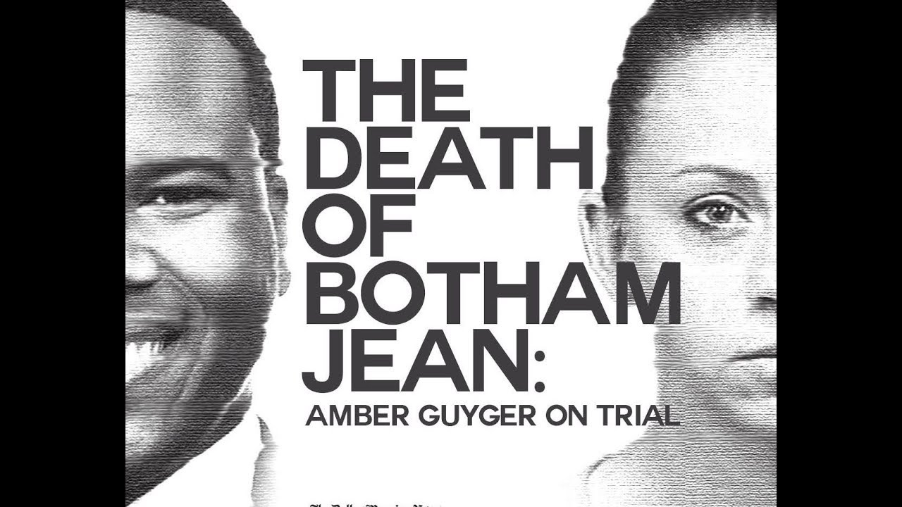 DALLAS POLICE WANTS ''AMBER GUYGER MURDER TRIAL DELAYED''