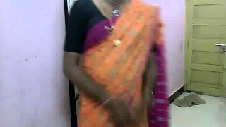 Webcam video from October 13