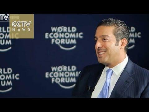 WEF 2016: Bahrain diversifies economy amid falling oil prices
