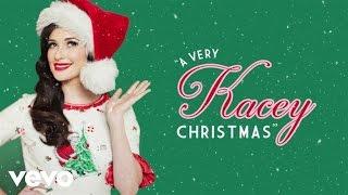 Kacey Musgraves - Feliz Navidad (Audio)