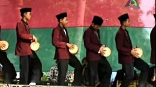 [8.45 MB] Ya Asyqol Musthofa - Hajir Marawis Elhida
