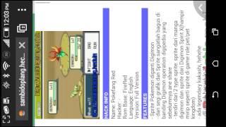 How to get pokemon Rom hacks