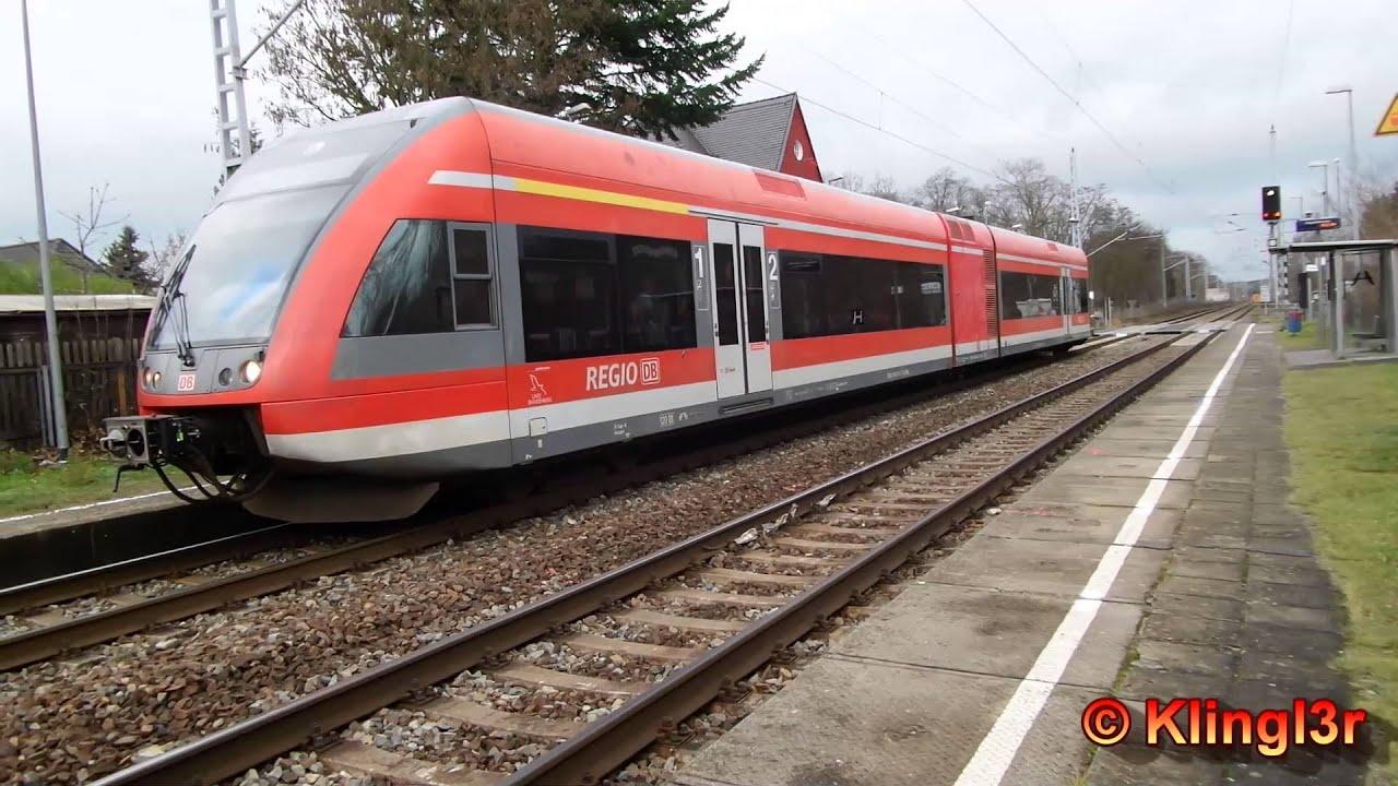 Db Züge