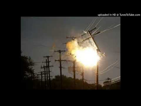 Power line - Texas allan, To-Nakz, J-Dex (PNG music