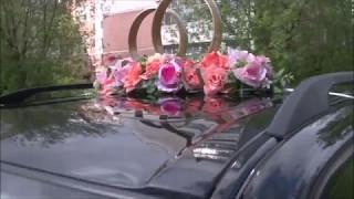 Лучшие авто на свадьбу - Волгодонск Свадебный Дом Купидон