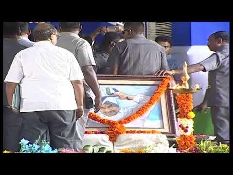 Welcome to Dept  of I&PR, Govt of Andhra Pradesh
