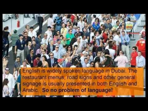 About Dubai, United Arab Emirates, Dubai Travel, Car Rental Dubai