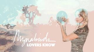The Mynabirds - Hanged Man