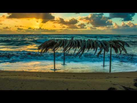 WAVES BY BLONDFIRE (ILIAS MILONAS PHOTOS)
