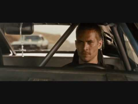 fast and furious 4 the best scenes ITA (HD)