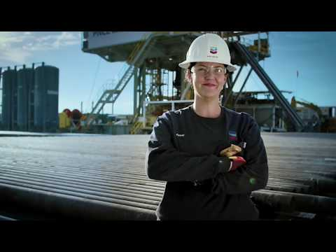 Day in the Life: Drill Site Manager