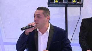 Arman Petrosyan  Jan Im Balik