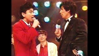 「HAPPY X'MAS」by KUWATA BAND …出演者紹介:(以下 敬称略)桑田佳祐...