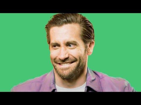 the best of: Jake Gyllenhaal