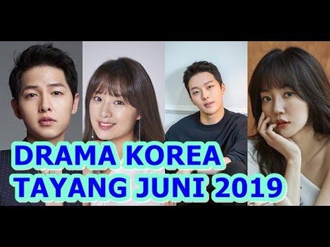 6-drama-korea-tayang-juni-2019!!!