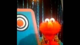 Sesame Street Elmo's Sing Along Guessing Game Part 1
