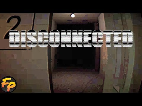 Disconnected | Do You Want To Hang Out?