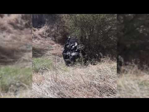 Incidente stradale a Grassano, muore un ragazzo classe '94