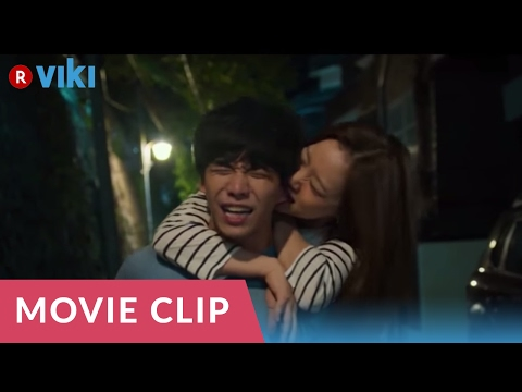 Love Forecast | Lee Seung Gi & Moon Chae...