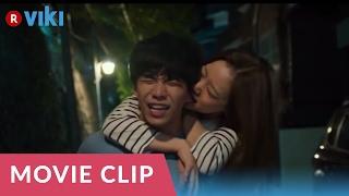 Love Forecast | Lee Seung Gi & Moon Chae Won's Piggyback Ride [Eng Sub]