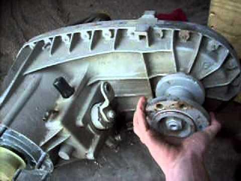 Hqdefault on 2006 Dodge Ram 3500