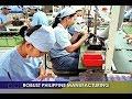 Robust Philippine Manufacturing   BizWatch