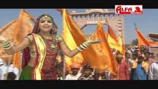 Khatu Ka Raja Sun | Khatu Shyam Ji Bhajan | Shyam Baba Bhajan