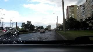 видео Купить ОСАГО в Барнауле. Рассчитать стоимость. Калькулятор ОСАГО