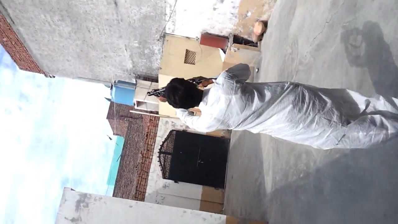 Download kamran Afzal Gondal - Brest 6 bullets