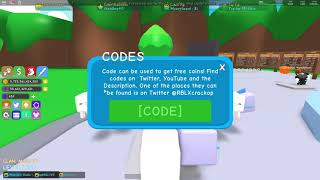 RPG World Codes - ALL 31 WORKING CODES FOR ROBLOX GAME RPG WORLD!!!!
